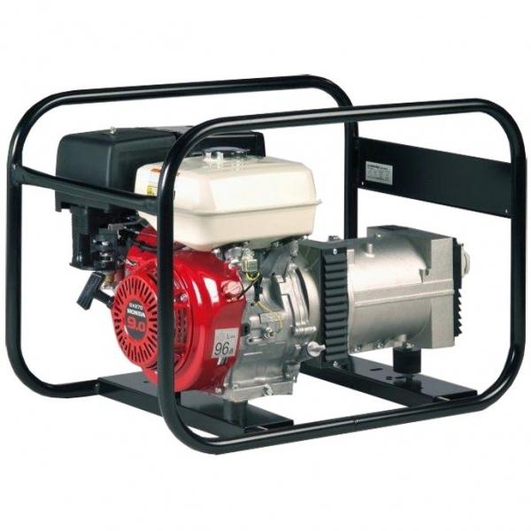 Генератор бензиновый Europower EP 4100 в Заинске