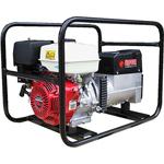 Генератор дизельный Europower EP 200 X2/25 в Заинске