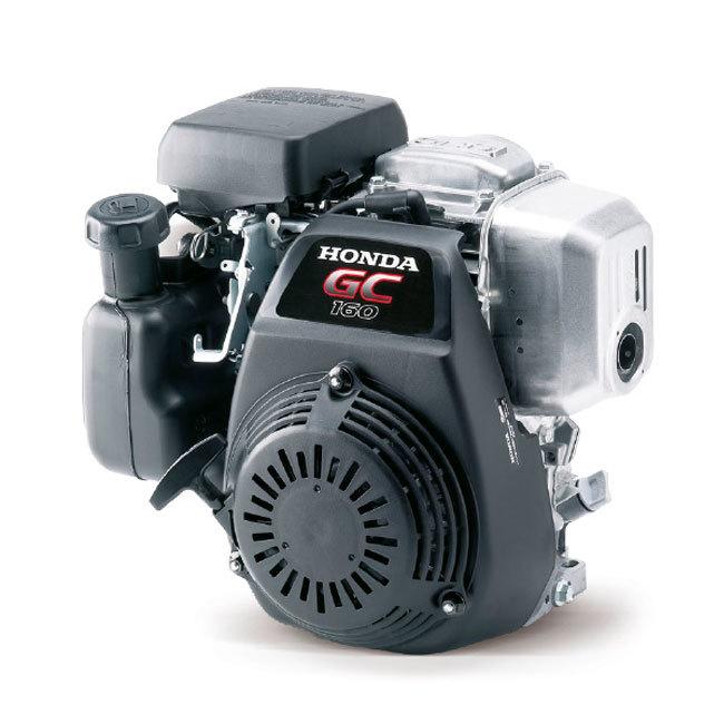 Двигатель Honda GC160A в Заинске