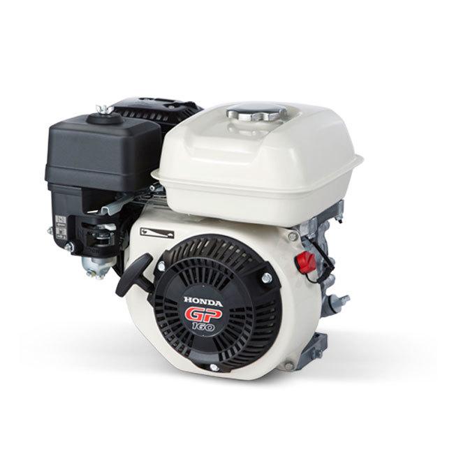 Двигатель Honda GP160H (QH-B1-5S) в Заинске