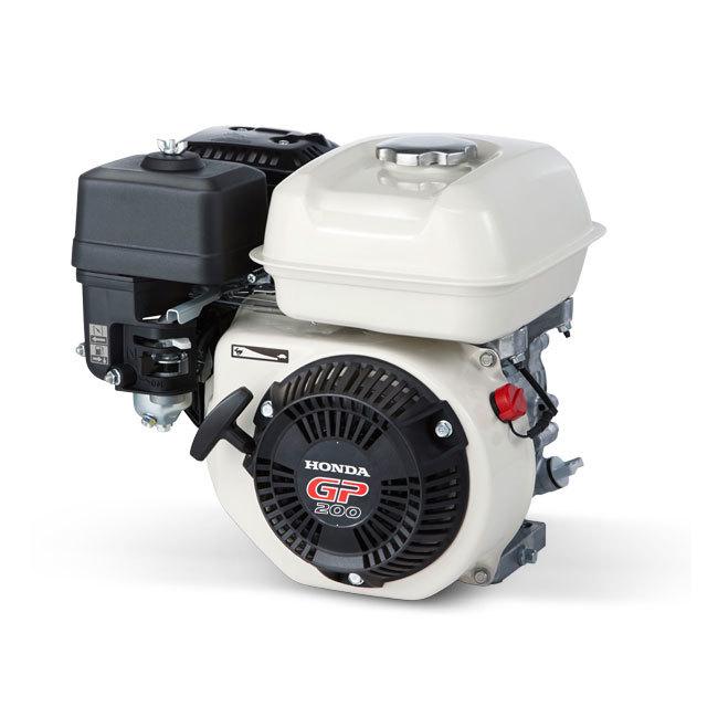 Двигатель Honda GP200H (QH-B1-5S) в Заинске