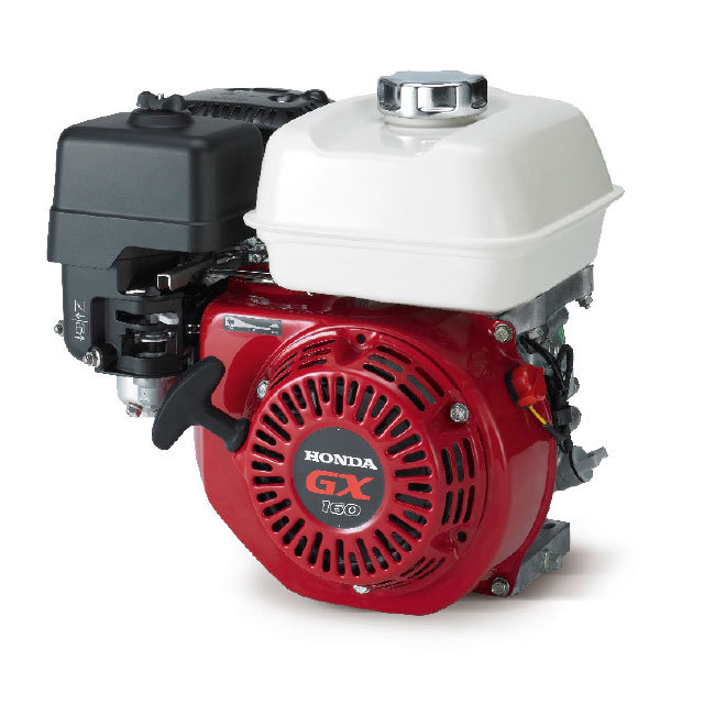 Двигатель Honda GX160 UT2 SX4 OH в Заинске
