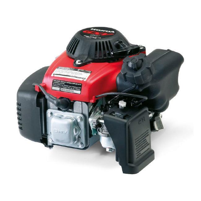 Двигатель Honda GXV50T в Заинске