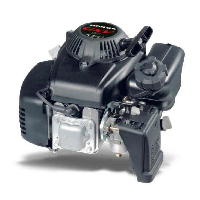 Двигатель Honda GXV57T в Заинске