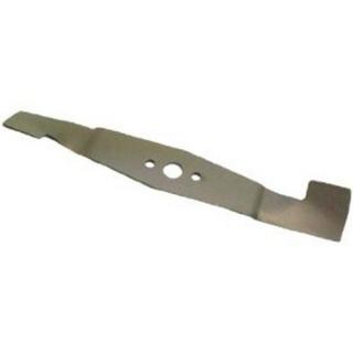 Нож для газонокосилки HRE 330A2 PLE с 2011г.в. в Заинске