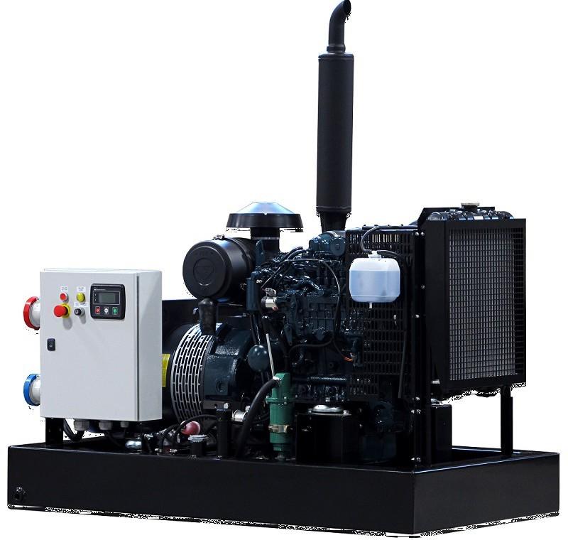 Генератор бензиновый Europower EP 3300 в Заинске