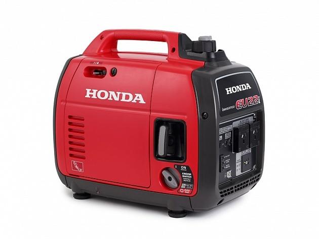 Генератор  Honda EU22i T1 RG в Заинске
