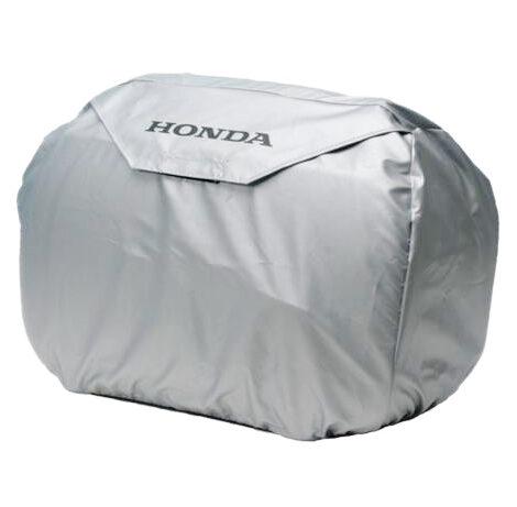 Чехол для генераторов Honda EG4500-5500 серебро в Заинске
