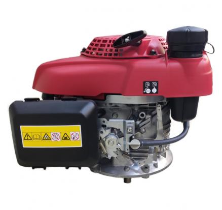 Двигатель HRX537C4 VKEA в Заинске
