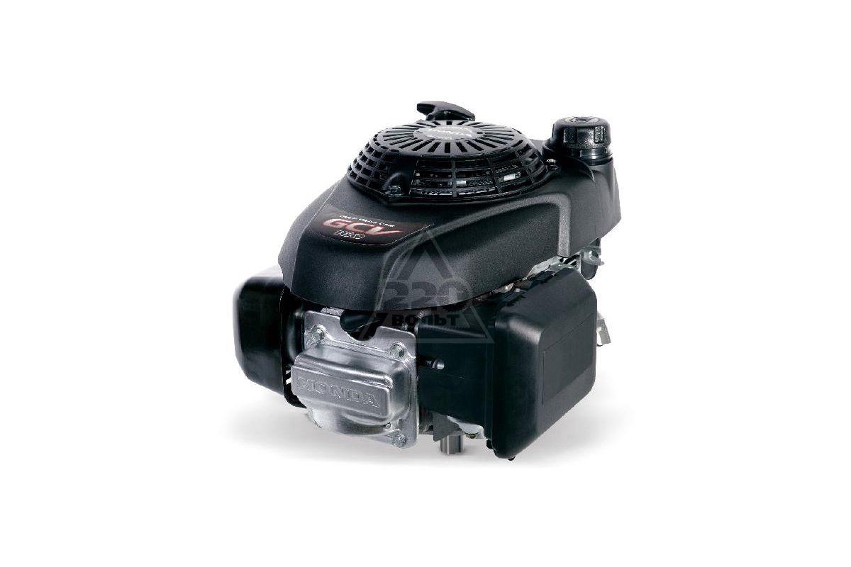 Двигатель Honda GCV 160 N2EE в Заинске