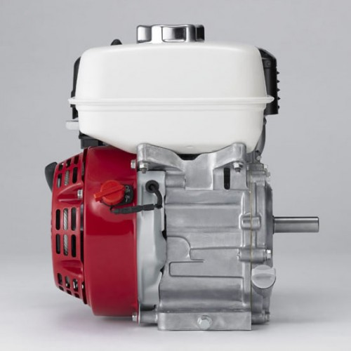 Двигатель Honda GX200 UT2 SX4 OH в Заинске