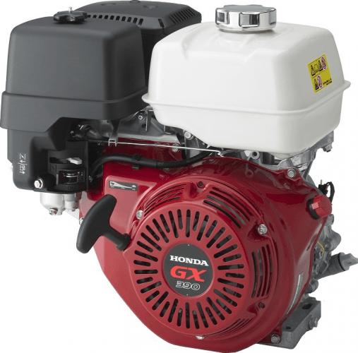 Двигатель Honda GX390 SXQ4 в Заинске