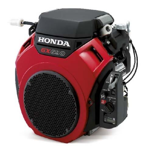Двигатель Honda GX690RH TXF4 OH в Заинске