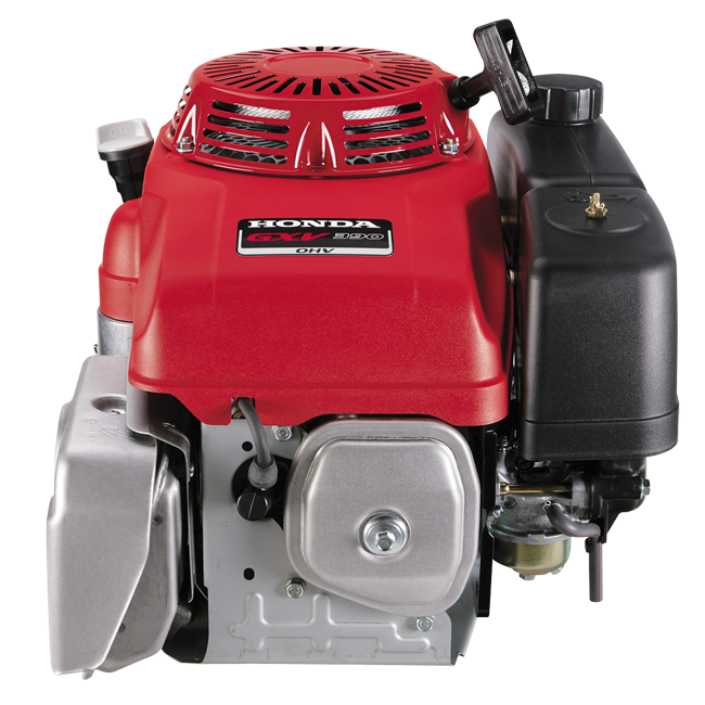 Двигатель Honda GXV 390UT1 DN5 OH в Заинске