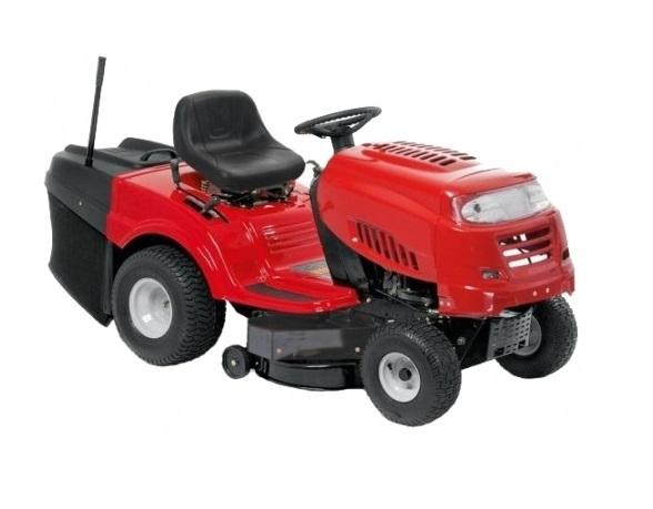 Садовый трактор MTD SMART RE 125 в Заинске