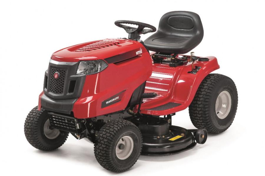 Трактор MTD SMART RG 145 в Заинске
