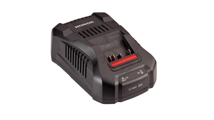 Зарядное устройство для аккумуляторных батарей CV3680XAEM в Заинске